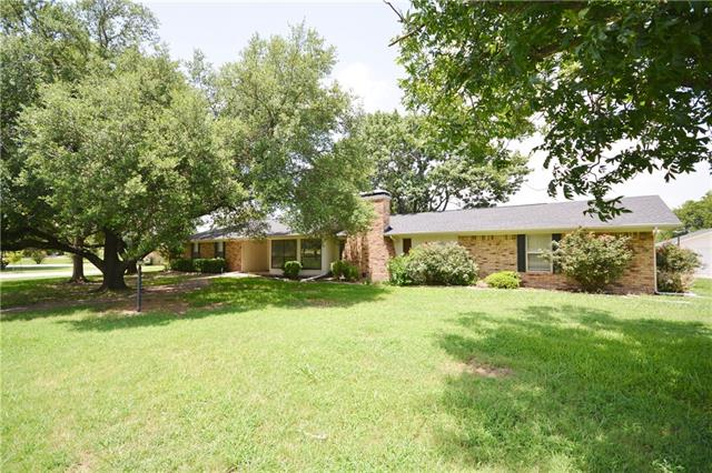 3006 Nw County Road 1030, Corsicana, TX 75110