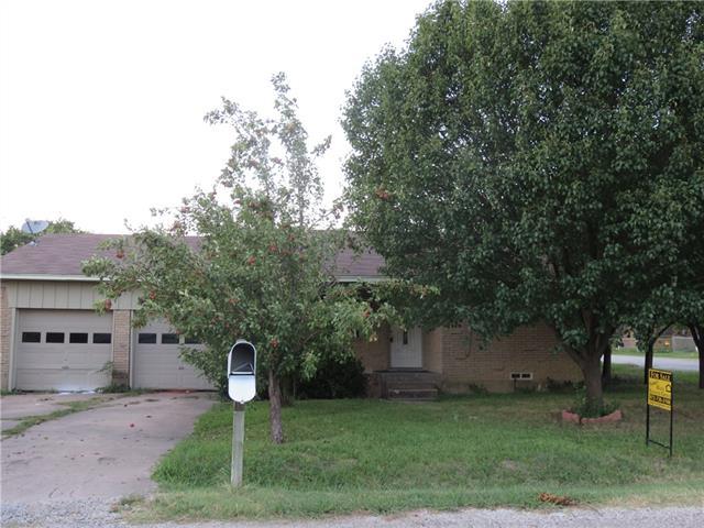 Photo of 216 E Hazelwood Street  Princeton  TX