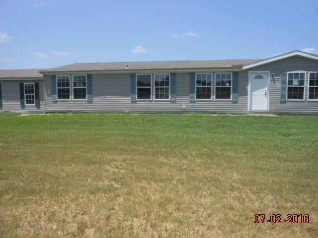 8234 SE County Road 2120, Corsicana, TX 75109