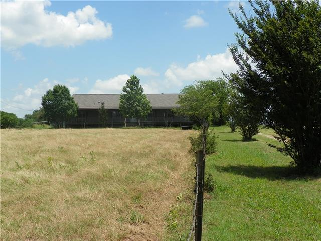 Photo of 549 County Road 4115  Campbell  TX