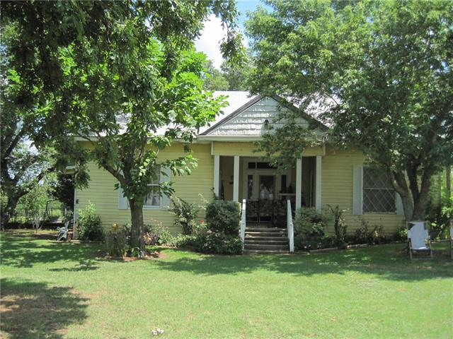 Photo of 11148 State Highway 171  Covington  TX