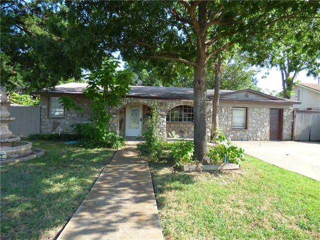 Photo of 522 Apollo Road  Richardson  TX