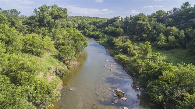 Photo of 420 S County Road 430  Regency  TX
