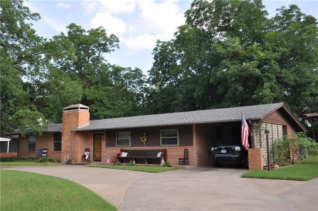 215 Houston St, Sulphur Springs, TX 75482