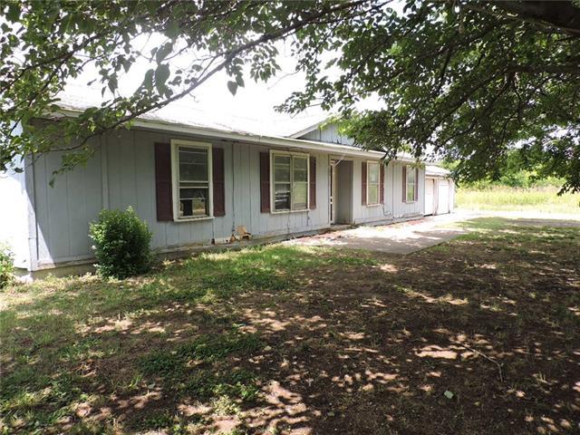 1104 Preston Meadows Rd, Sherman, TX 75092