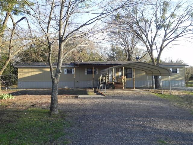 Photo of 11901 County Road 316  Terrell  TX