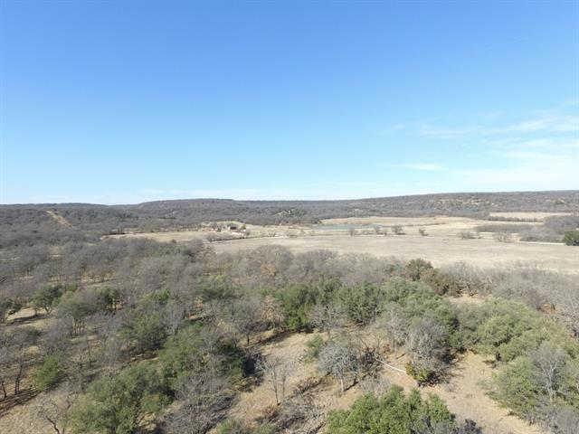 Photo of 2141 County Road 114  Mingus  TX
