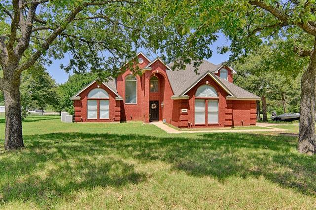 Photo of 600 S New Hope Road  Kennedale  TX