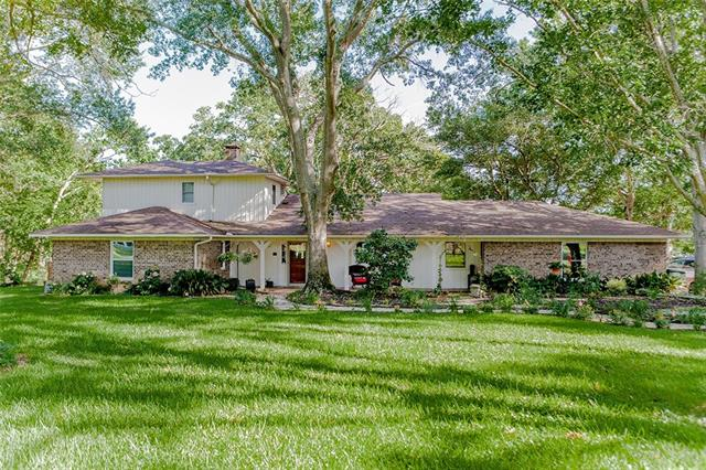 Photo of 6289 S Cape Drive  Chandler  TX