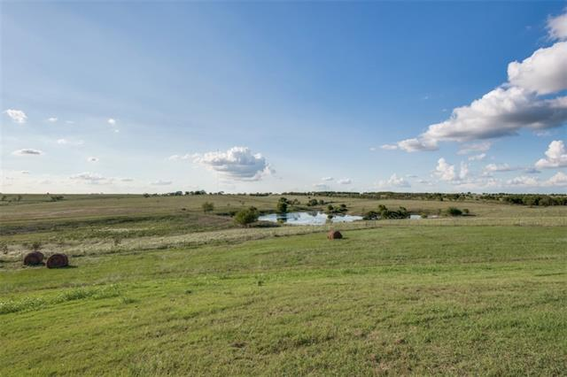 363 County Road 2840, Decatur, TX 76234