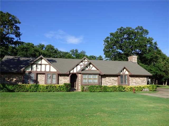 Photo of 3066 W Highway 114  Paradise  TX