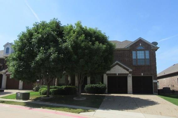 Photo of 353 Benton Avenue  Fairview  TX