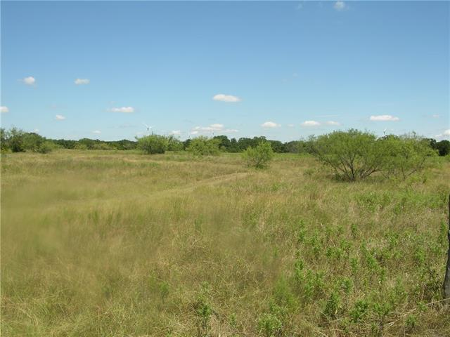 Image of  for Sale near Jacksboro, Texas, in Jack County: 496.42 acres