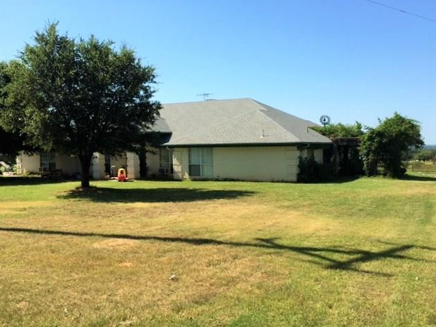 Photo of 374 County Road 4576  Boyd  TX