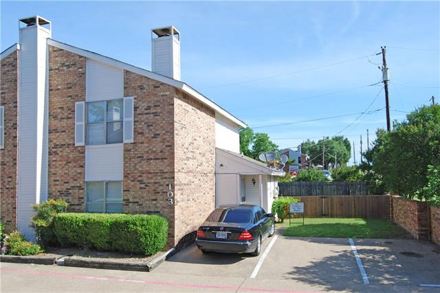 Photo of 103 Country Bend  Duncanville  TX