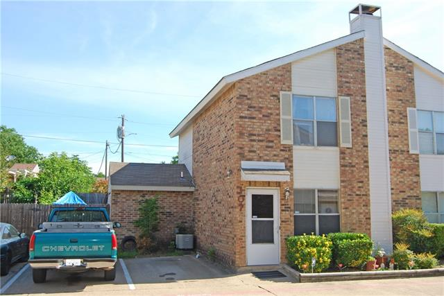 Photo of 107 Country Bend  Duncanville  TX