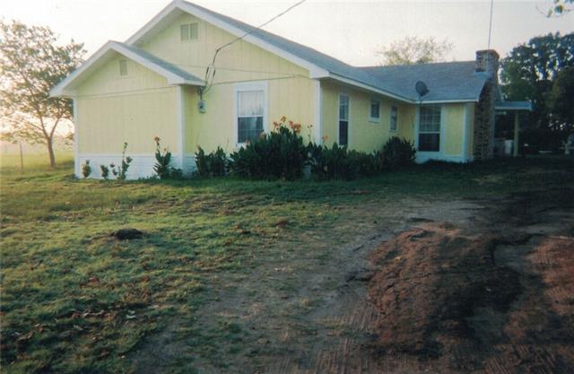 Photo of 3917 FM 1255  Grand Saline  TX