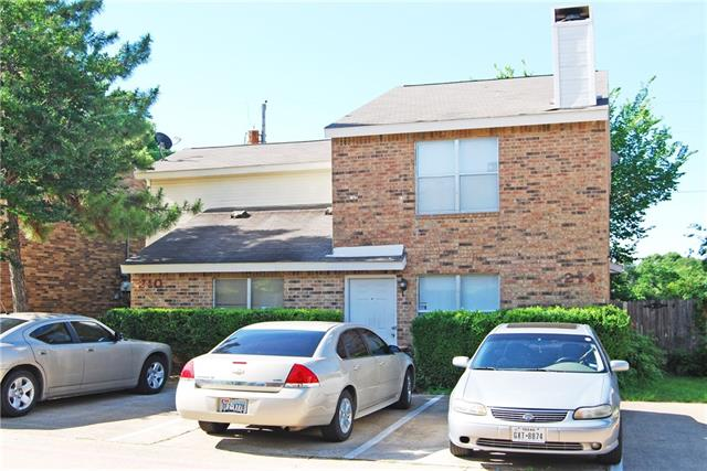 Photo of 214 Country Bend  Duncanville  TX