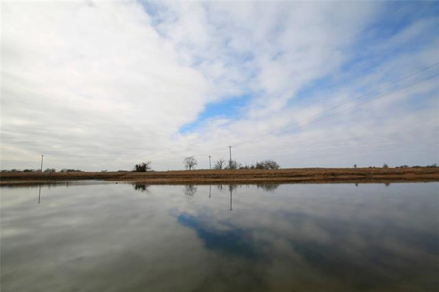 Image of  for Sale near Alba, Texas, in Wood County: 97.54 acres