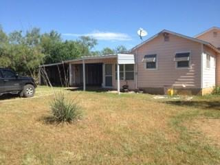 Photo of 558 S Mcharg  Lueders  TX
