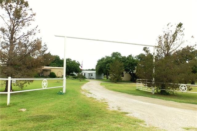 Photo of 301 Co Road 451 E  Olden  TX
