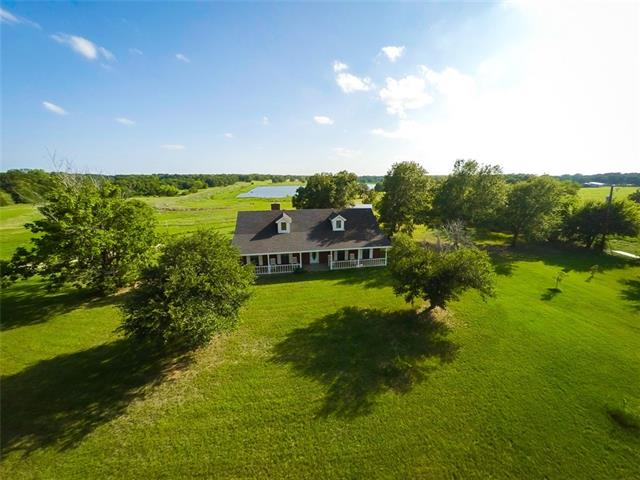Photo of 5563 Co Road 4082  Scurry  TX