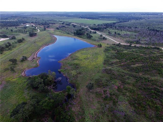 Photo of 0 Woodard Road  Jacksboro  TX