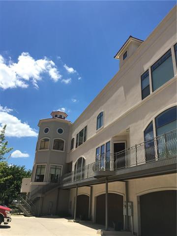 Photo of 422 Mills Street  Fort Worth  TX