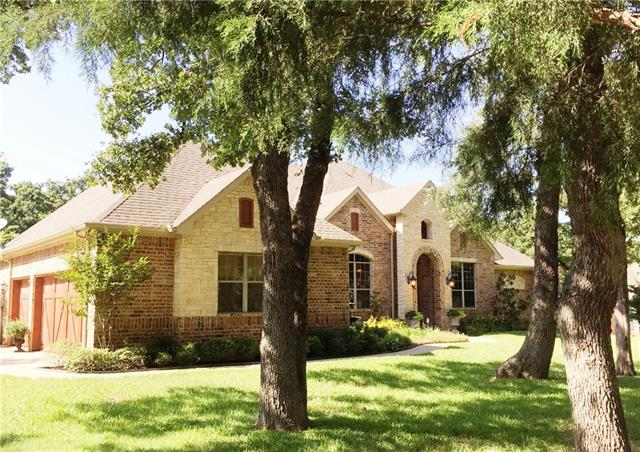 Photo of 5809 Downing Lane  Cleburne  TX
