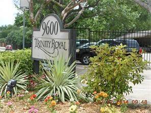 Photo of 9600 Royal Lane  Dallas  TX