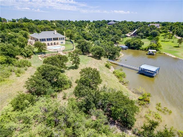 103 Pebble Beach Rd, Bridgeport, TX 76426