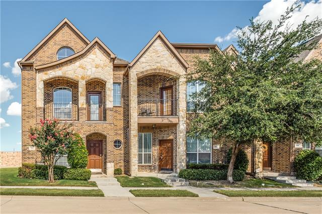 Photo of 963 Shelby Lane  Lewisville  TX