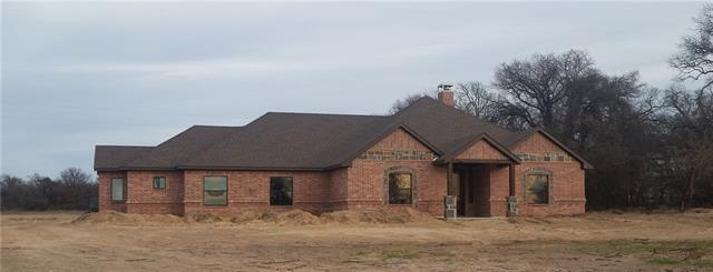 Photo of 1162 County Road 4698  Boyd  TX