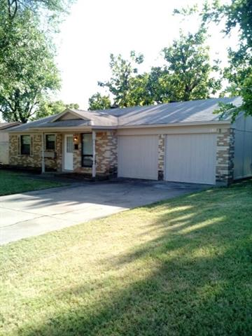 Photo of 1307 Caladium Drive  Mesquite  TX