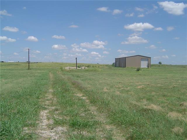 12159 Pruett Rd, Krum, TX 76249
