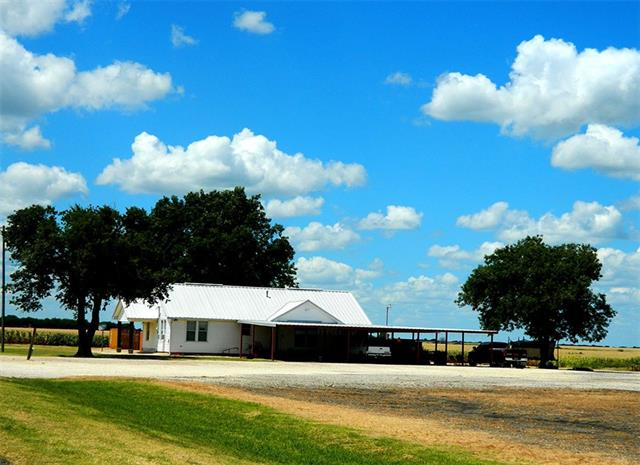 Photo of 2004 FM 1243  Mertens  TX