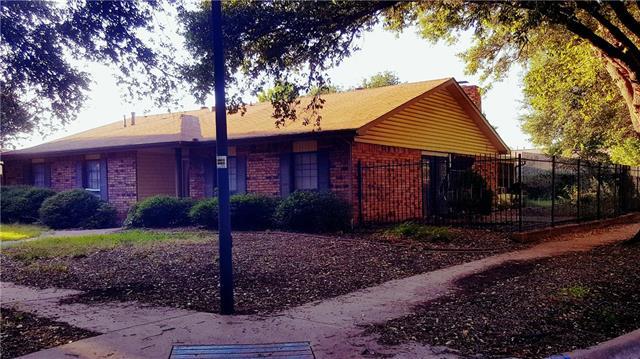 Photo of 5065 Pemberton Lane  The Colony  TX