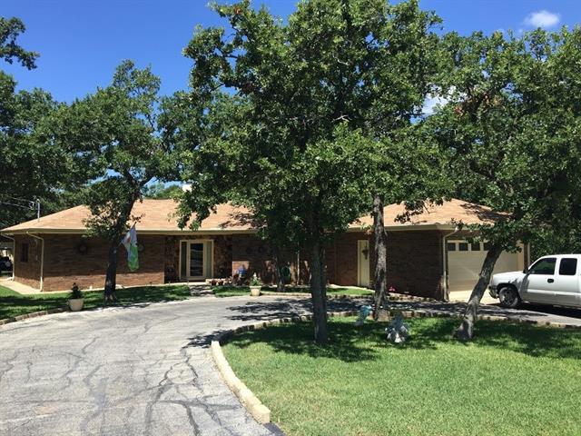 Photo of 161 Brazos Drive  Nocona  TX