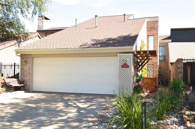 Photo of 3324 Courtyard Place  Farmers Branch  TX