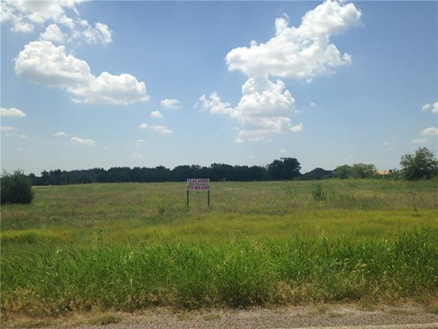 primary photo for 0 FM 134, Celina, TX 75009, US