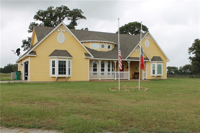 Photo of 14481 County Road 2920  Eustace  TX