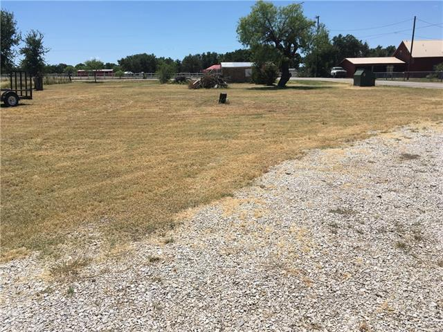 Photo of 9130 County Road 456  Brownwood  TX