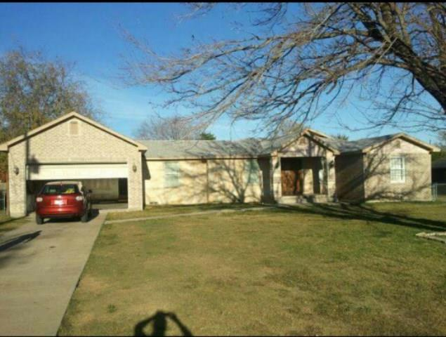 Photo of 14031 Indian Wells Road  Dallas  TX