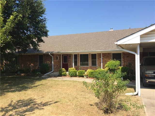 387 County Road 4664, Leonard, TX 75452