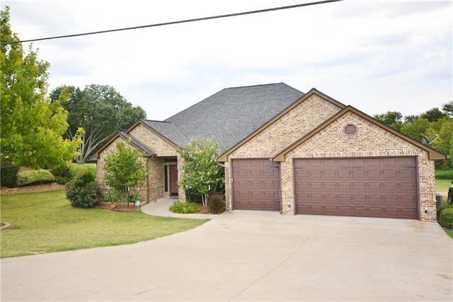 Photo of 416 Ovilla Road  Waxahachie  TX