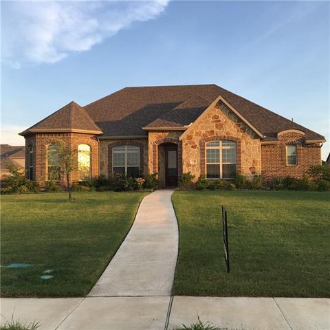 366 Ash Brook Ln, Sunnyvale, TX 75182