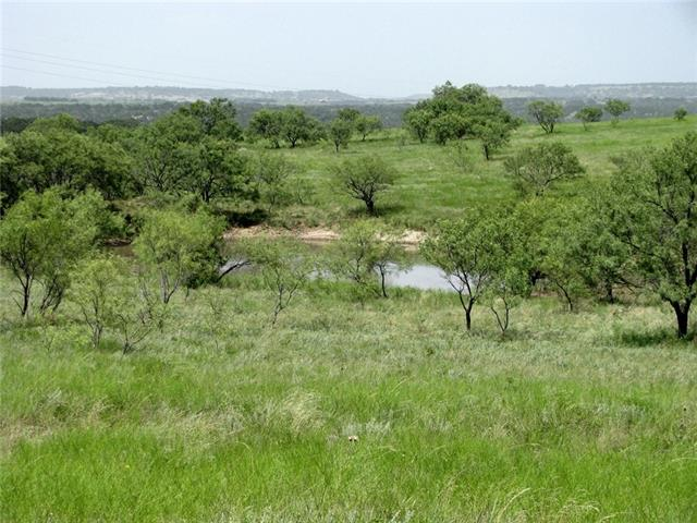 Photo of 126 County Road 533  Star  TX