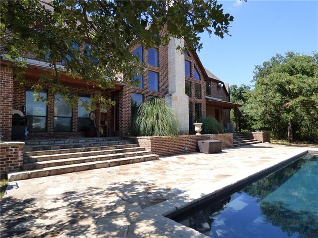 Photo of 565 County Road 1591  Sunset  TX