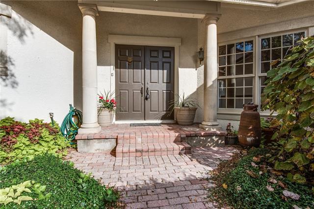 4651 O Connor Court, Las Colinas in Dallas County, TX 75062 Home for Sale
