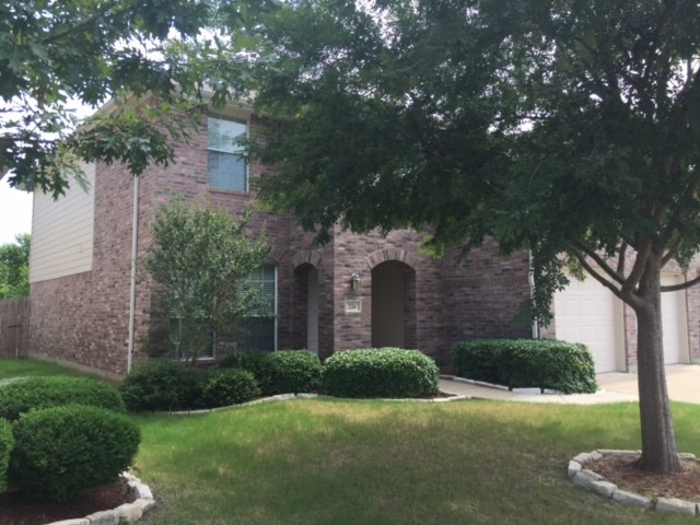 Photo of 224 Mulberry Drive  Fate  TX